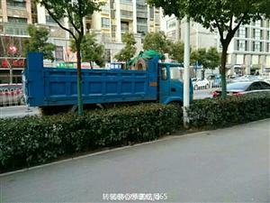 江淮鼎力自卸车,扬柴4108,手续齐全,到手就可以