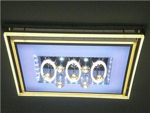 灯饰卫浴洁具销售安装与维修