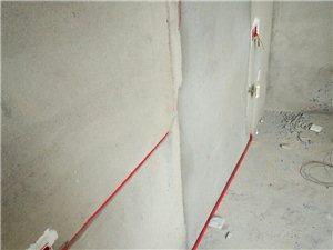 專業水電改裝及安裝