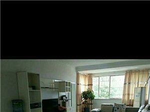 金利苑3室2厅2卫38.8万元