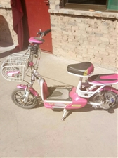 电动车,二手车交易地点霍州市南辛庄村