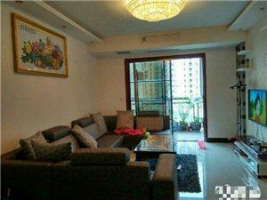 滨江新城2室2厅1卫60万元