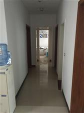 家居苑3室2厅1卫45.8万元
