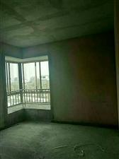 磨子冲3室2厅2卫32.8万元