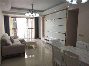 合江王氏荔城华府3室2厅2卫59.8万元