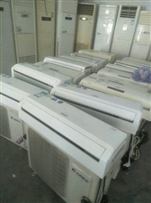 高价回收,空调,饭房设备,保鲜拒,蛋糕房设备,不绣钢设备。18837368228