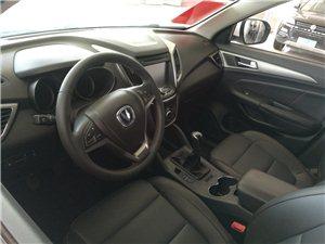 长安CS75手动豪华型2.0L,私家一手车,只要7.X万,联系电话17705571933