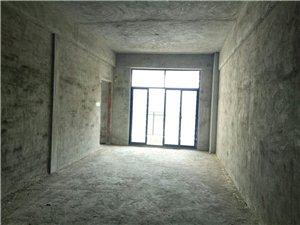鸿信雅苑3室2厅2卫78万元