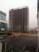 华茂万商城公寓写字楼