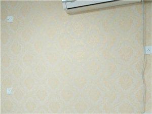 专业壁纸施工