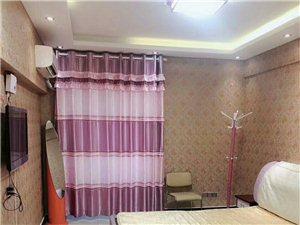 易居时代1室1厅1卫24万元