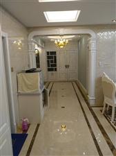 商会小区3室2厅2卫140万元