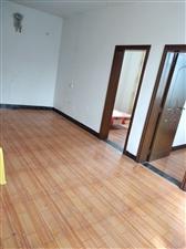 胜利西路2室1厅1卫6000元/月