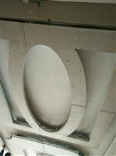 悍世分合模块化石膏板吊顶澳门赌场网址分澳门赌场网站