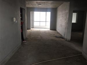 昆仑小区多层5楼2居室送车库全款包改合同