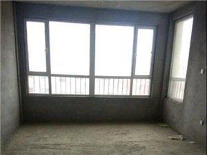 阳光花园3室2厅2卫25万元