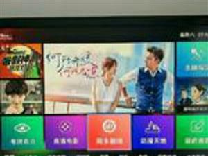 42寸飞利浦电视 进口电视 质量好  耐用