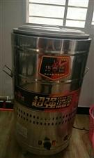 因餐饮转型,全新汤面炉,实木桌椅4套,7成新蒸柜出售,价格面议。电话17707443375。