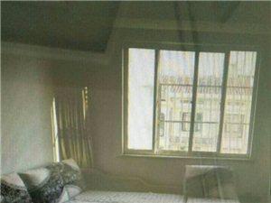 豪门又一城4室2厅2卫102万元
