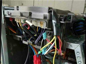 大足專業空調維修加氟移機