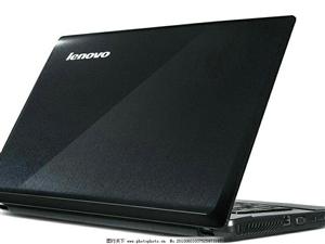 联想笔记本电脑G460.在外面上班买的,有发票,当时买的时候是4300,现便宜处理