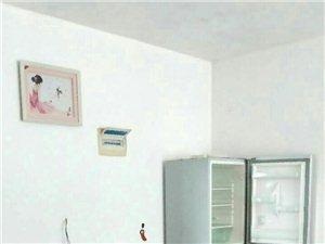 桃江御景3室2厅2卫2200元/月