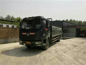 出售洒水车水罐车13803289082