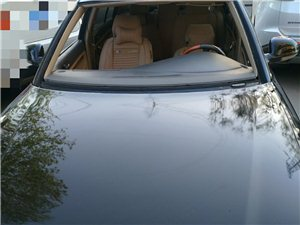 專業修復,更換汽車擋風玻璃,側窗門玻璃