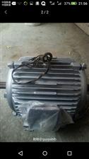 7.5瓦全铜电动机,保证能用,当场试机,便宜处理