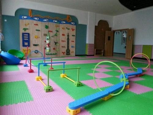 克里斯堡国际幼儿园