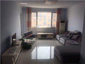 金局叶上海小高层复式大四室家具齐全拎包入住
