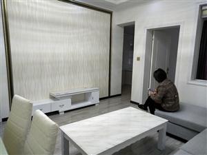 纺织街2室1厅1卫32.6万元