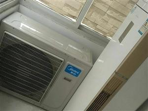 台式电脑,立式空调,八成新。低价出售。欢迎咨询。