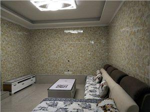 陵州茗苑3室2厅1卫38万元