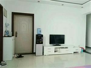 宝平景苑2室1厅1卫95万元