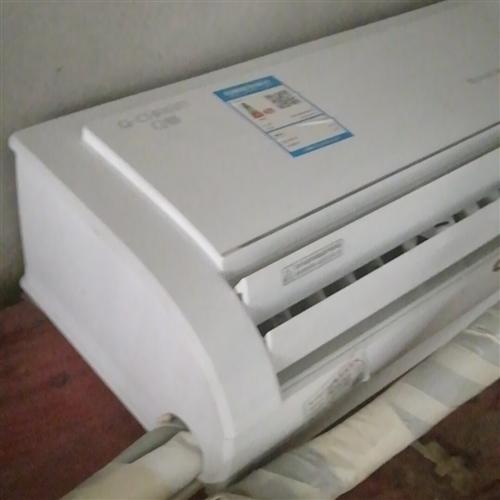 各种空调冰箱洗衣机液晶电视出售及回收