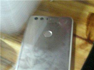求购二手闲置手机一个,价格不要太贵。