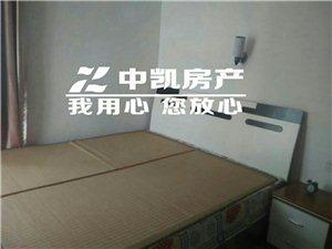 亿龙小区套房出售,只需65万,中等装修