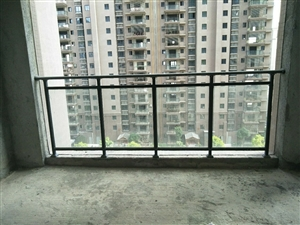 清水湾4室2厅2卫70万元