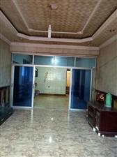 中医院3室2厅1卫900元/月