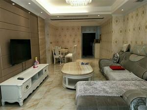 锦绣爱玛公馆2室2厅1卫82.8万元
