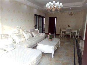 江语长滩美岸3室2厅2卫87.8万元