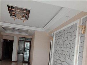 48合江荔城华府21楼108平米3室售61.8万