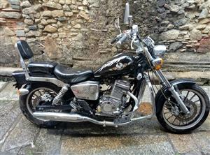 高价回收各种摩托车  女装  太子  泰国  大排  价格高