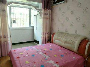 明珠公寓3室2厅2卫56万元