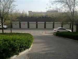 丽景豪庭一楼,105平,房本满五年,售价80万,带着东西长11米的大院子,院子里临时建筑垃圾还没清理...