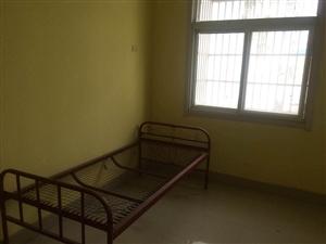 宏运旺角广场2室2厅2卫600元/月