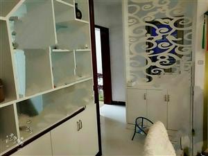 丹霞街3室1厅1卫58万元