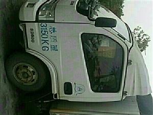 东风多利卡货车购于2012年7月,行程5万公里!  望江县长岭镇北门坦   非诚勿扰!