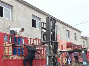 南京到广州物流公司欢迎你天天发车√